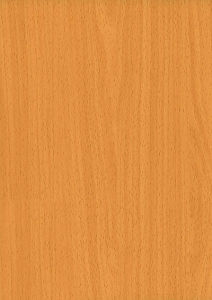 Wooden Color Steel Sheet for Door and Windows pictures & photos