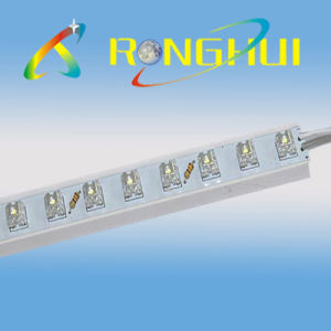 LED Light Bar (RH-FPX60AL)