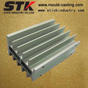 CNC Turning Parts, Aluminum Machining Parts pictures & photos