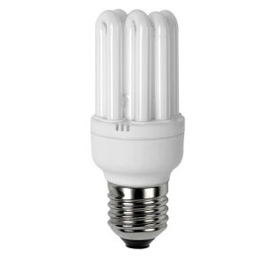 Energy Saving Lamp (CFL Lt-5u01)