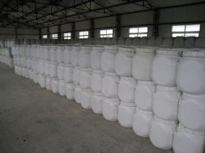 Calcium Hypochlorite 70% of Granular Form pictures & photos