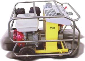 Hydraulic Power Unit (YY20)