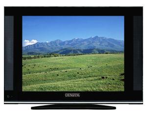 Slim TV (CFJ-J5)