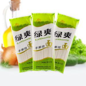 Lvshuang 500 Noodles pictures & photos