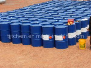 High Purity Methyl Ethyl Ketone (MEK) 1-030