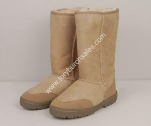 Fashion /Snow Boot (5245)