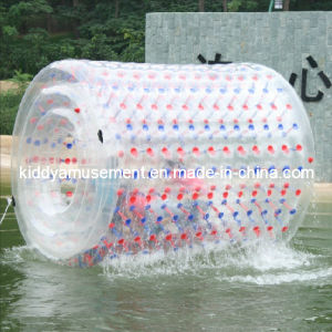Classic Inflatable Water Ball for Water Park