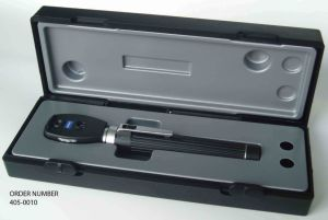 Ophthalmoscope (DM6C) pictures & photos