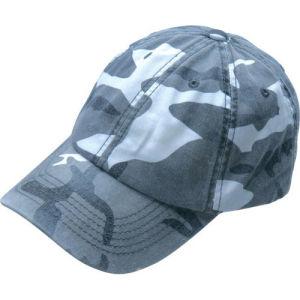 Camouflage & Military Caps (HW-11)