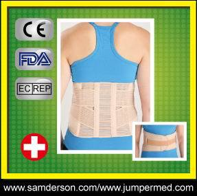 Low Back Brace (JM-LU-4301)