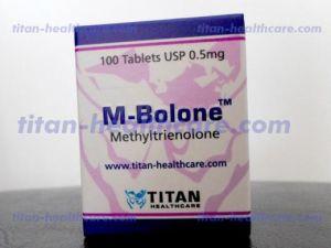 Trenbolone Acetate Steroids Powder Steroid 100% Success to Canada