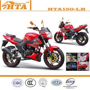 150cc Motorcycle (HTA150-LB)