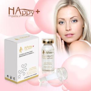 Whitening Skin Care Anti-Melanis Element Serum Fade Speckle Serum pictures & photos