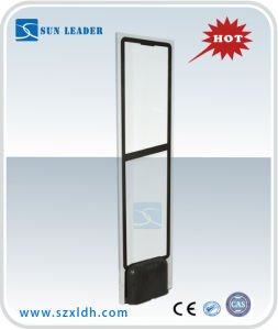 EAS Am Security Door with 58 kHz pictures & photos