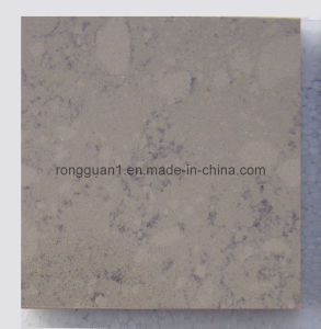 Engineered Stone, Quartz Stone for Floor Tile, Counter Top, Windowsill pictures & photos