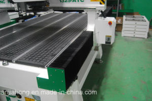 High Quality 1325 Wood Atc CNC Router pictures & photos