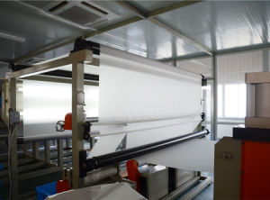 Factory Laminating PVB Film pictures & photos