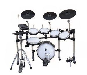 Electronic Drum/Electric Drum Set 909-660