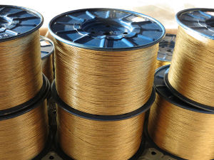 China Manufacturer Steel Wire 0.4mm Hose Wire pictures & photos