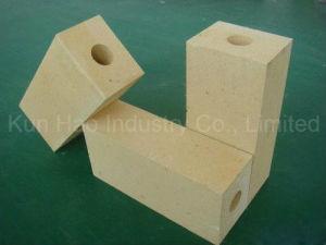 Insulating Fire Brick / Jm23, Jm26, Jm28 pictures & photos