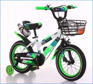 "Wholesale 12"" 16"" 20"" Kids Bike/Child Bike (NB-019) pictures & photos"