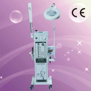 Multi-Functional Beauty Salon Equipment (QZ-9000F)