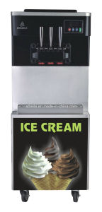 2015 New Hot Selling Soft Icecream Machine pictures & photos