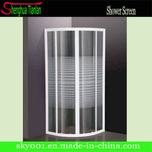 Aluminium Framed Sliding Glass Door pictures & photos