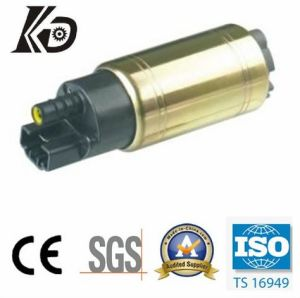Electric Fuel Pump for Chevroler (KD-3802) pictures & photos