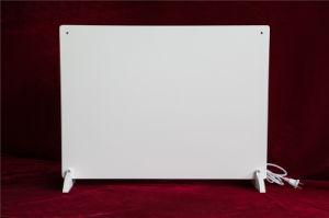 600W Eco Ceramic Wall Panel Heater