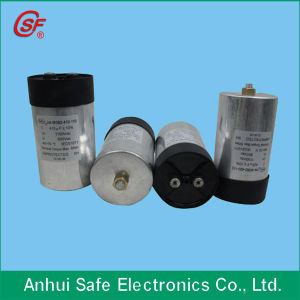DC Link Storage Filter Capacitor 500UF 1000VDC for Solar and Wind Energy Inverter pictures & photos