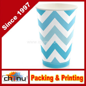 Hot & Cold Drinking Cups (130078) pictures & photos
