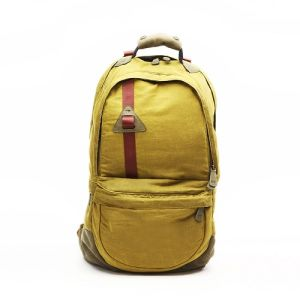 The High Quality Large Capacity Fashion Nynon Backpack (MBNO038091) pictures & photos