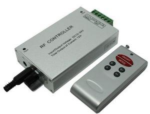 DC12-24V RF Audio Controller(Aluminum version)