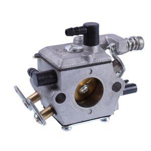 Chain Saw 5200/4500 Carburetor pictures & photos