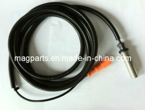 ABS Sensor 4410329200 for Benz Truck pictures & photos