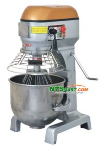 Planetary Mixer/Egg Mixer/Food Mixer / Stand Mixer pictures & photos
