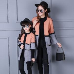 Family-Look Down Coat