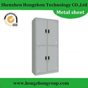 Sheet Metal Fabrication Products for Equipment Cabinet pictures & photos