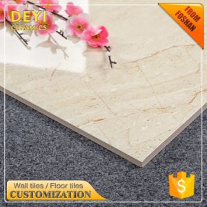Foshan Hot Selling 400× 800mm Building Material 3D Inkjet Tile Ceramic Wall Tile pictures & photos