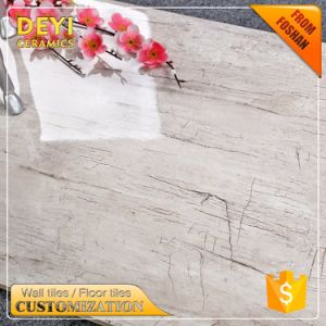 China Supplier 400× 800mm Interior Pocerlain Tile Ceramic Wall Tile pictures & photos
