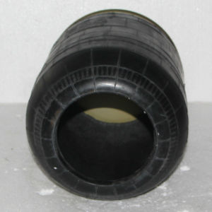 Daf Air Spring Air Suspension Air Bag Ref No: 836m and 1r12-700 pictures & photos