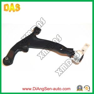 Lower Control Arm for Nissan Cefiro / Teana J31 (54501-9W200, 54500-9W200) pictures & photos