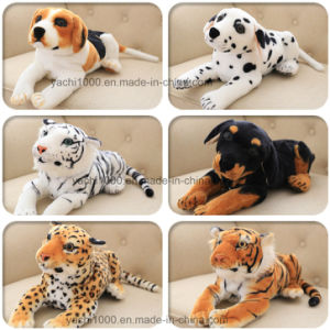 Factory Wholesale Various Plush Stuffed Animals Toy pictures & photos