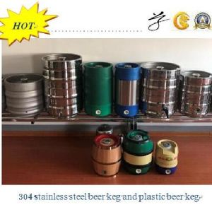 10L~50L Beer Bucket with Best Quality pictures & photos
