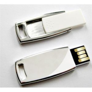 OEM New Cute Bootable USB Flash Drive pictures & photos