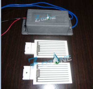 7g Ozone Kit for Air Purifier