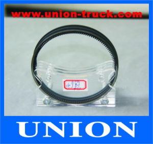 Isuzu Engine 4jb1 Piston Ring Set