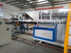 TPU EVA Hot Melt Adhesive for Textile Lamination Manufacturer Machine pictures & photos