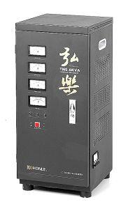 Tns Series Voltage Stabilizer 10 kVA pictures & photos